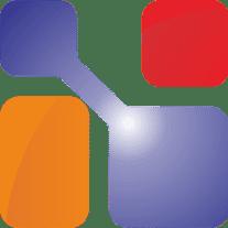 logo IDwebhost